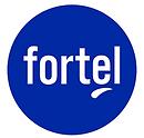 Fortel logo.png