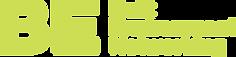 BEN_logo_CMYK_green.png