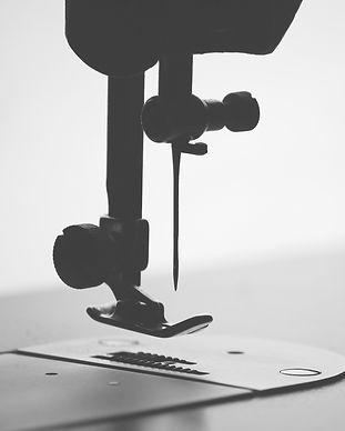 Sewing%20machine%20-%20Podolsk%2C%20Sing