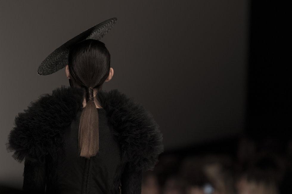 danny-reinke-mbfw-berlin-fashion-week-20