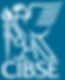 cibse-logo.png