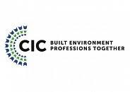 CIC logo.png