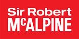 SRM_Logo_RGB_RED_INVERTED.jpg