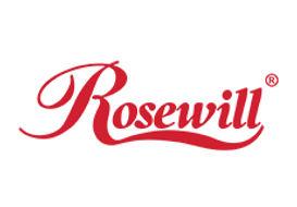 Rosewill.jpg