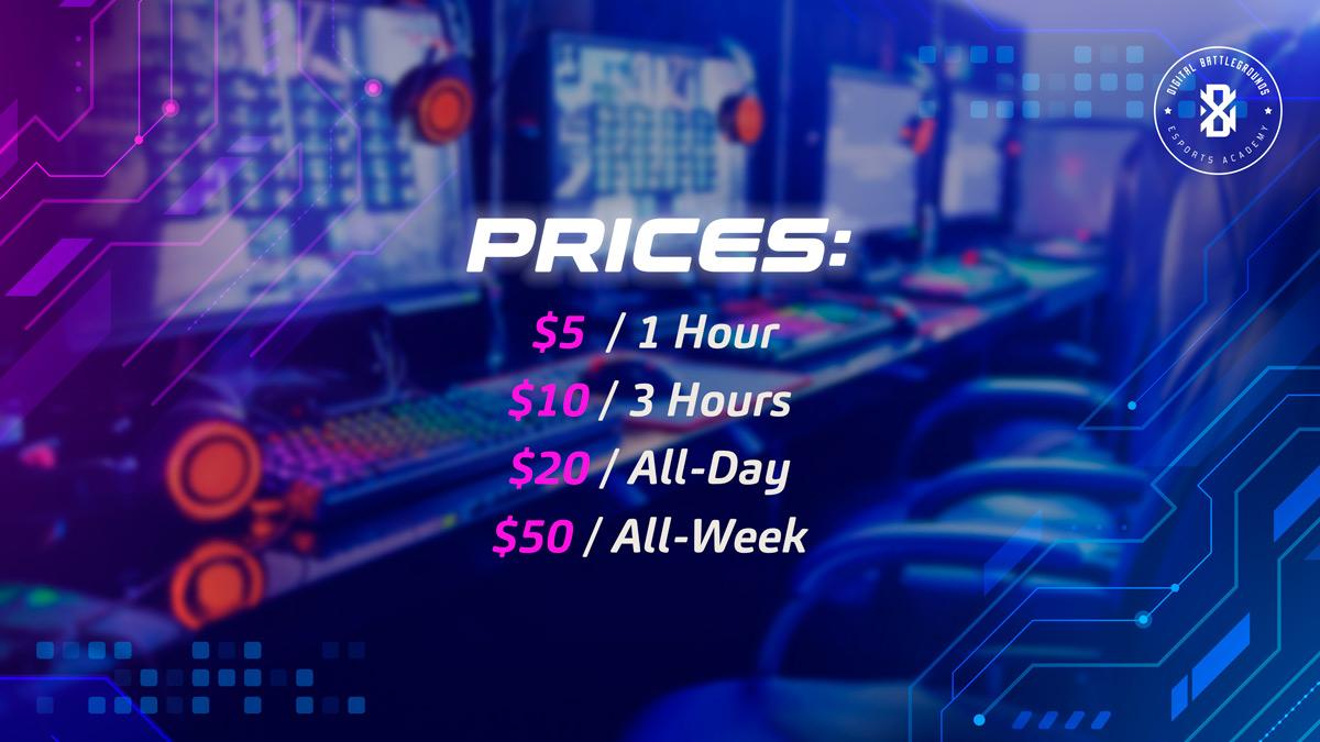 Prices Meetups-1200x675 (3)