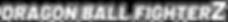 DragonBallFigherZ-Text (1).png