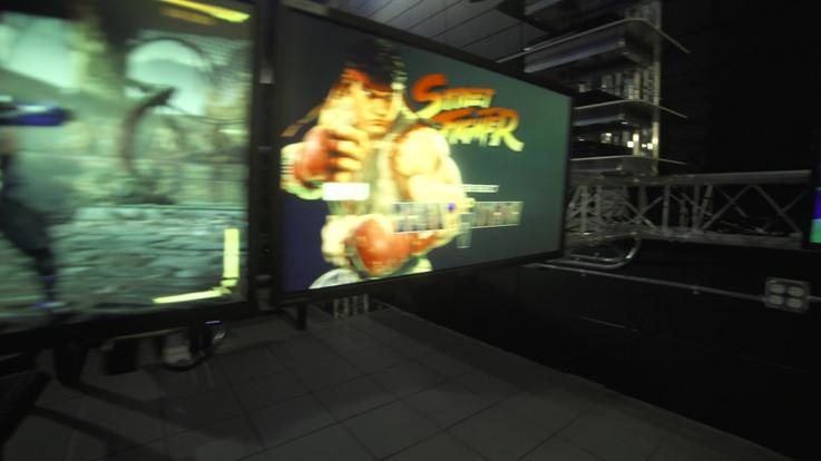 Inside_Digital_Battlegrounds
