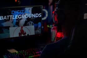Esports_at_Digital_Battlegrounds