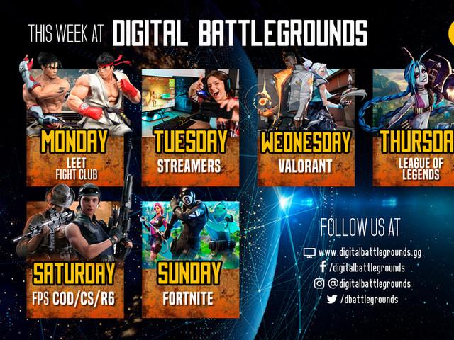 June20 Weekly Events.jpg