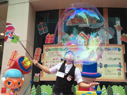 Bubble_Show