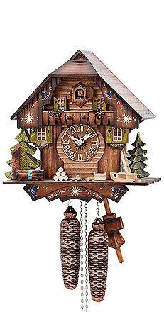 cuckoo-clock3.jpg