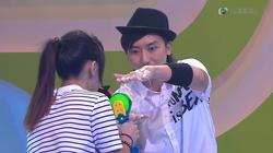 TVB 勁歌金曲優秀選表演_13 July 2015_#KennyXero