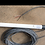 Thumbnail: FOGRod 1.6ft x 3 electrode with 30ft (10m) cable
