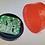 Thumbnail: Weatherproof LED Flashing Beacons