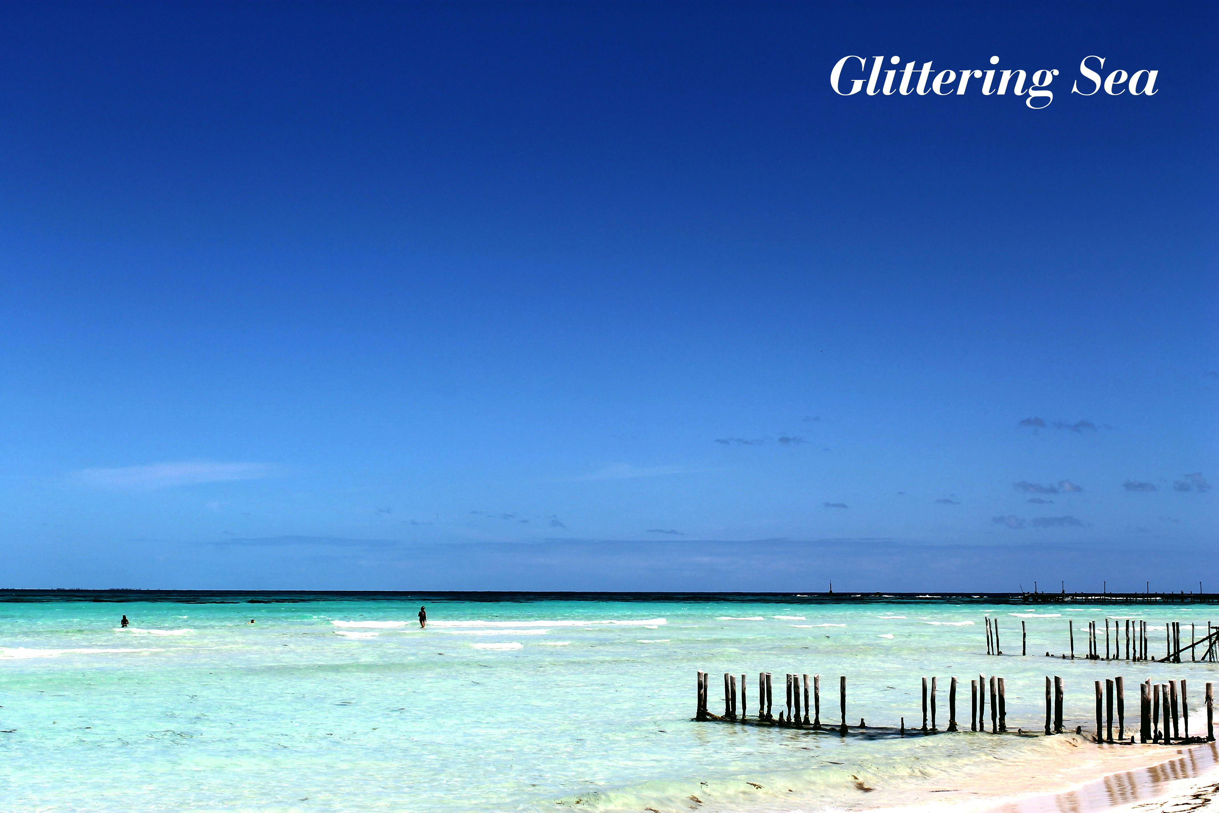 Glittering Sea.JPG