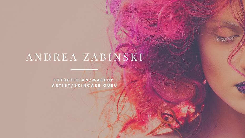 Andrea Zabinski (4).png