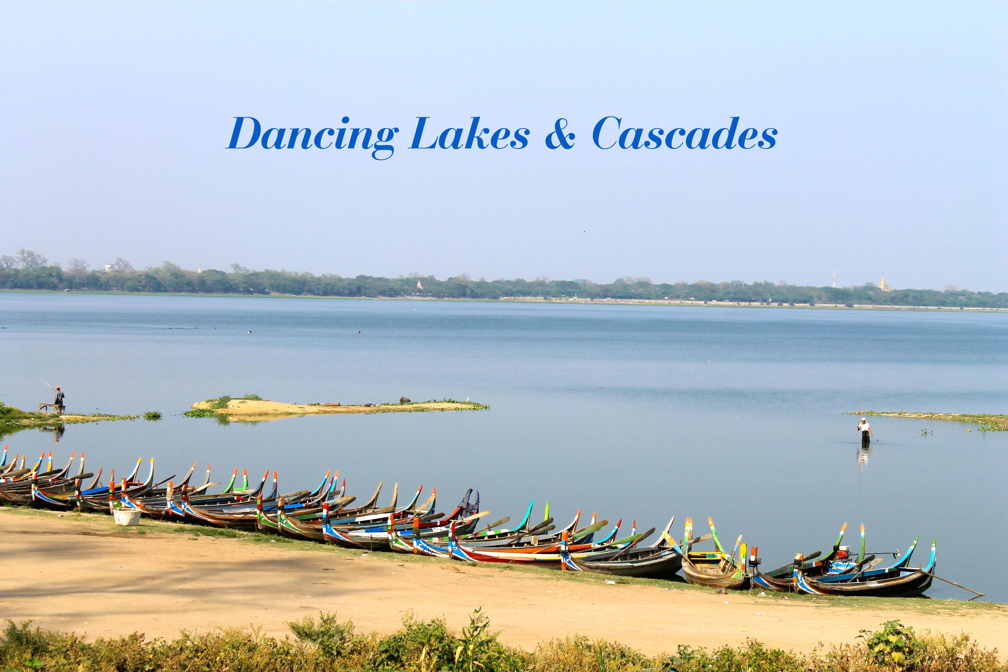 Dancing Lakes & Cascades.JPG