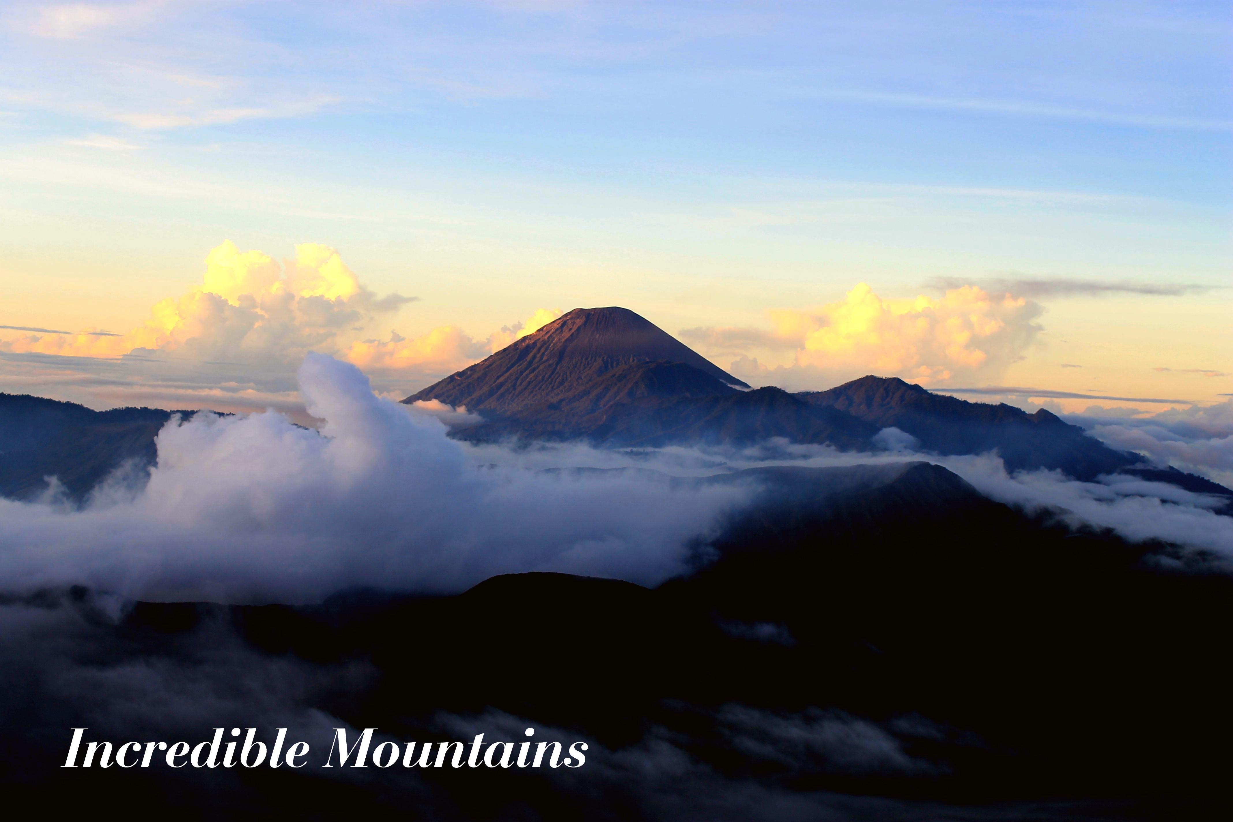 Incredible Mountains.JPG