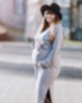 _MG_4782.jpg
