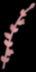 rosegoldfloralclipart21.png