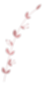 rosegoldfloralclipart21.png