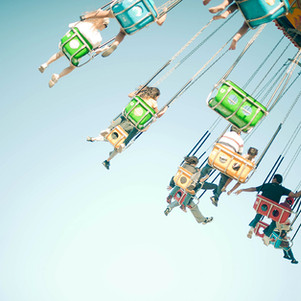 Amusement fair operators ask for support during COVID 19 pandemic