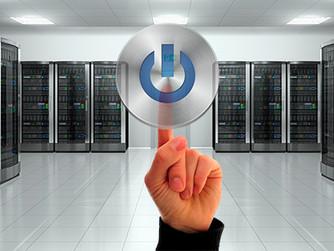 Como elegir el servidor más adecuado para su empresa