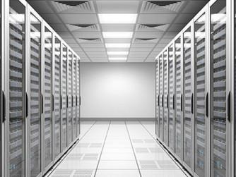 ¿Que es una DATA CENTER y cual es su importancia para una empresa?