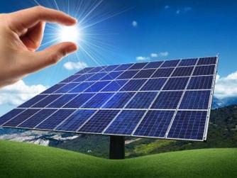 5 Motivos para tener Energía Solar Fotovoltaica en tu empresa