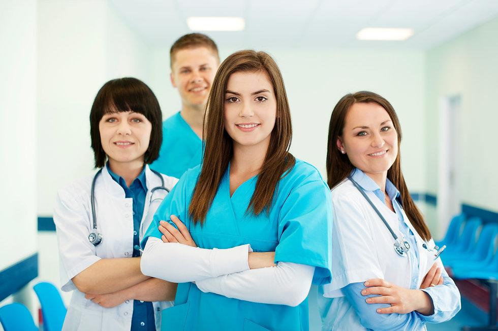 successful-medical-team.jpg