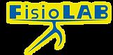 LOGO FISIOLAB - Copia.png