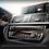 Thumbnail: 2021 230i xDrive Convertible