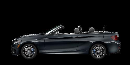 2021 230i xDrive Convertible