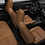 Thumbnail: 2020 UX 250h AWD