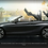 Thumbnail: 2021 M240i xDrive Convertible