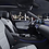 Thumbnail: 2020 A 220 4Matic Sedan