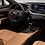 Thumbnail: 2020 ES 300h Luxury