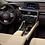 Thumbnail: 2021 RX 350 AWD