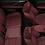 Thumbnail: 2021 RX 350 F Sport AWD
