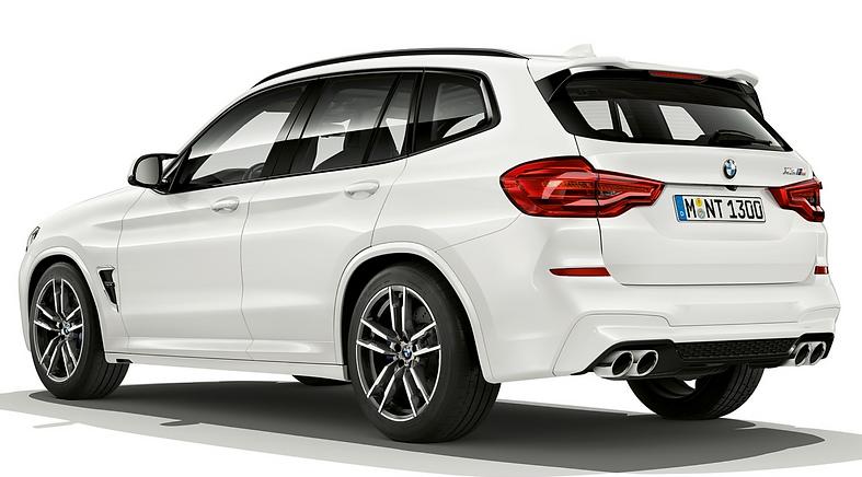 Screenshot_2020-10-18 2020 BMW X3 M - Re