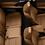 Thumbnail: 2021 RX 350h AWD