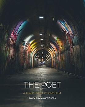 the poet poster.JPG