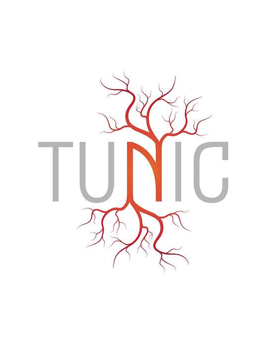 LogoTunic JPG.jpg