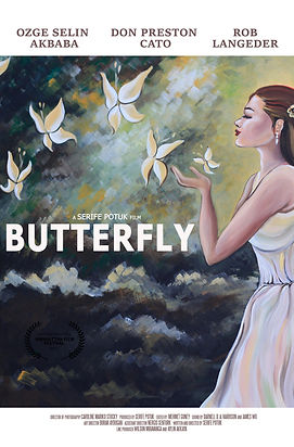 butterfly poster.jpeg