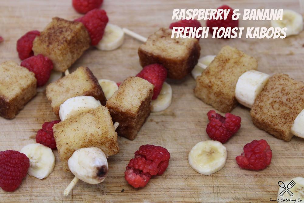 french toast, brunch, breakfast, salt lake city, utah, fruit