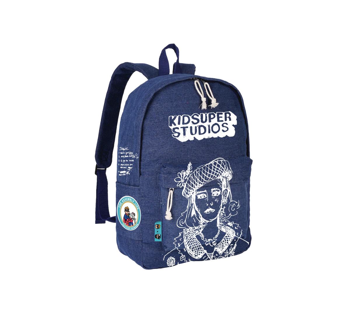 KMG_backpack_denim.PNG