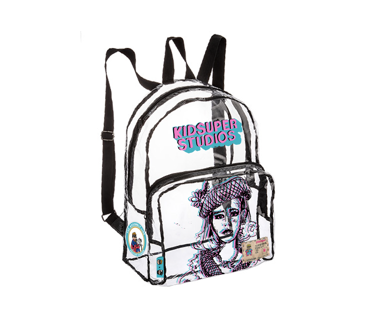 KMG_backpack_clear.PNG