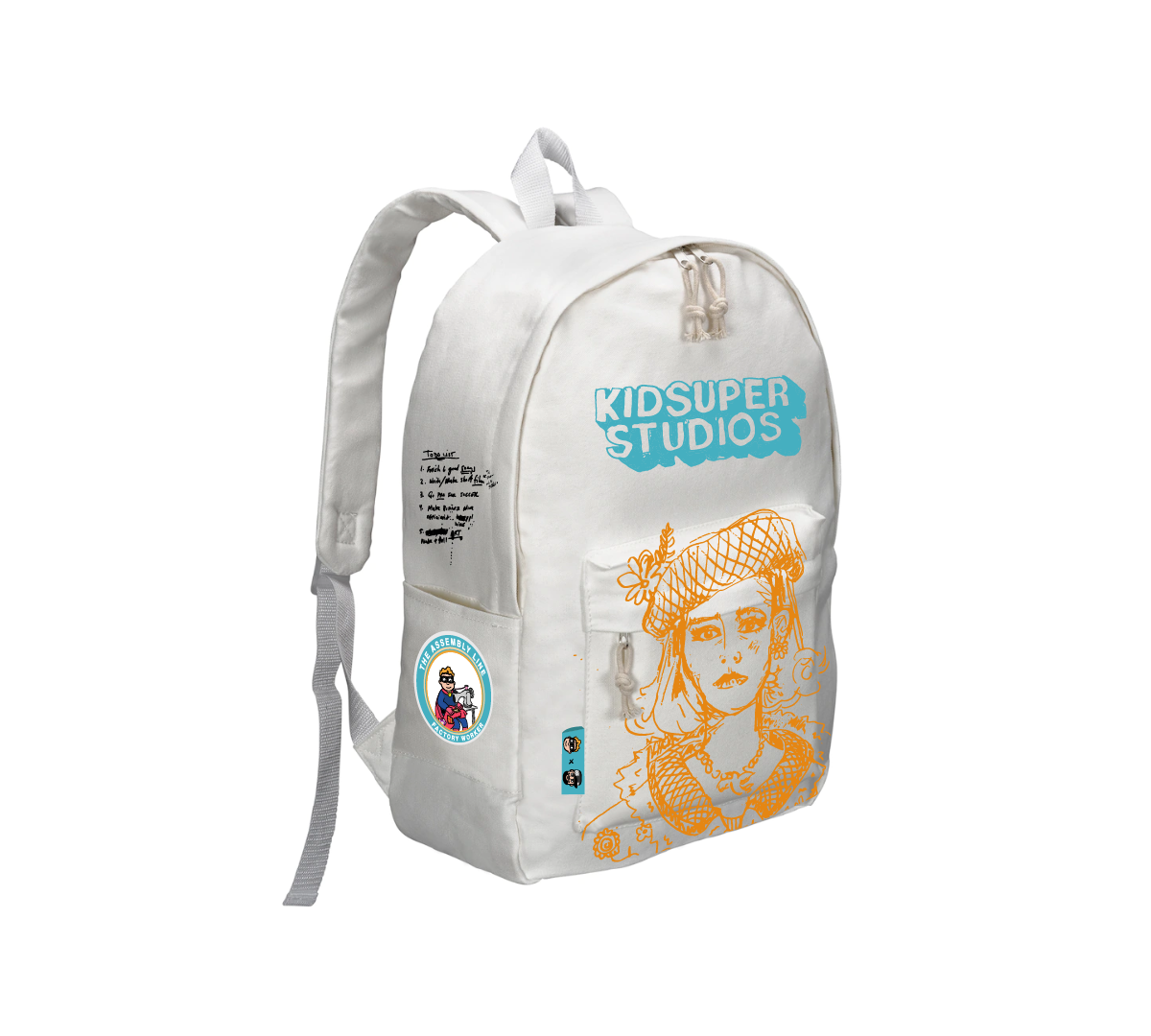 KMG_backpack_white.PNG