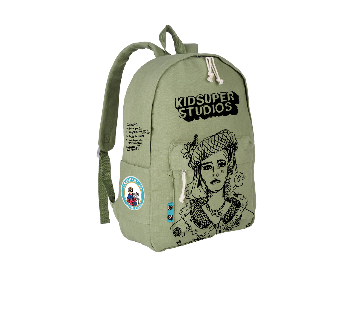 KMG_backpack_green.PNG