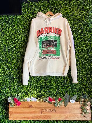 Exhibition Sweatshirt